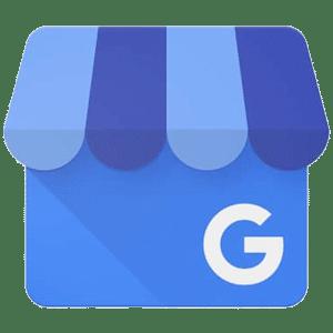 Google My Business - Kopfhörer Events Deutschland