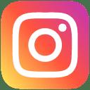 Kopfhörer Events Deutschland Instagram Seite